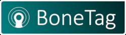BoneTag